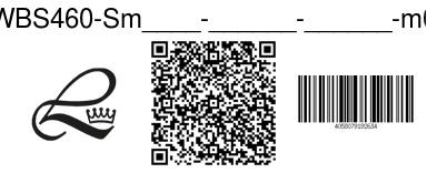 Scan Codes